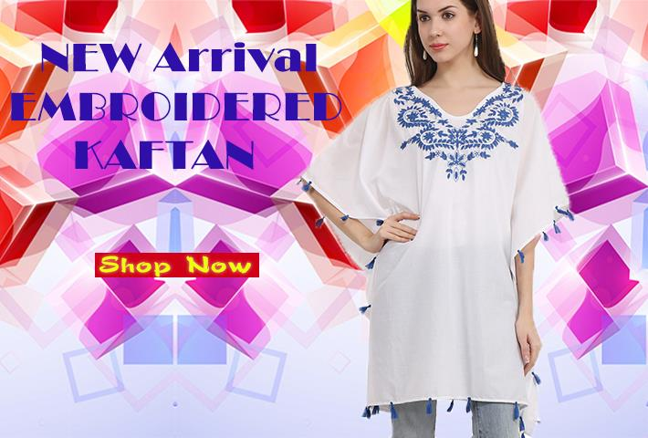 Lila Shah Exports