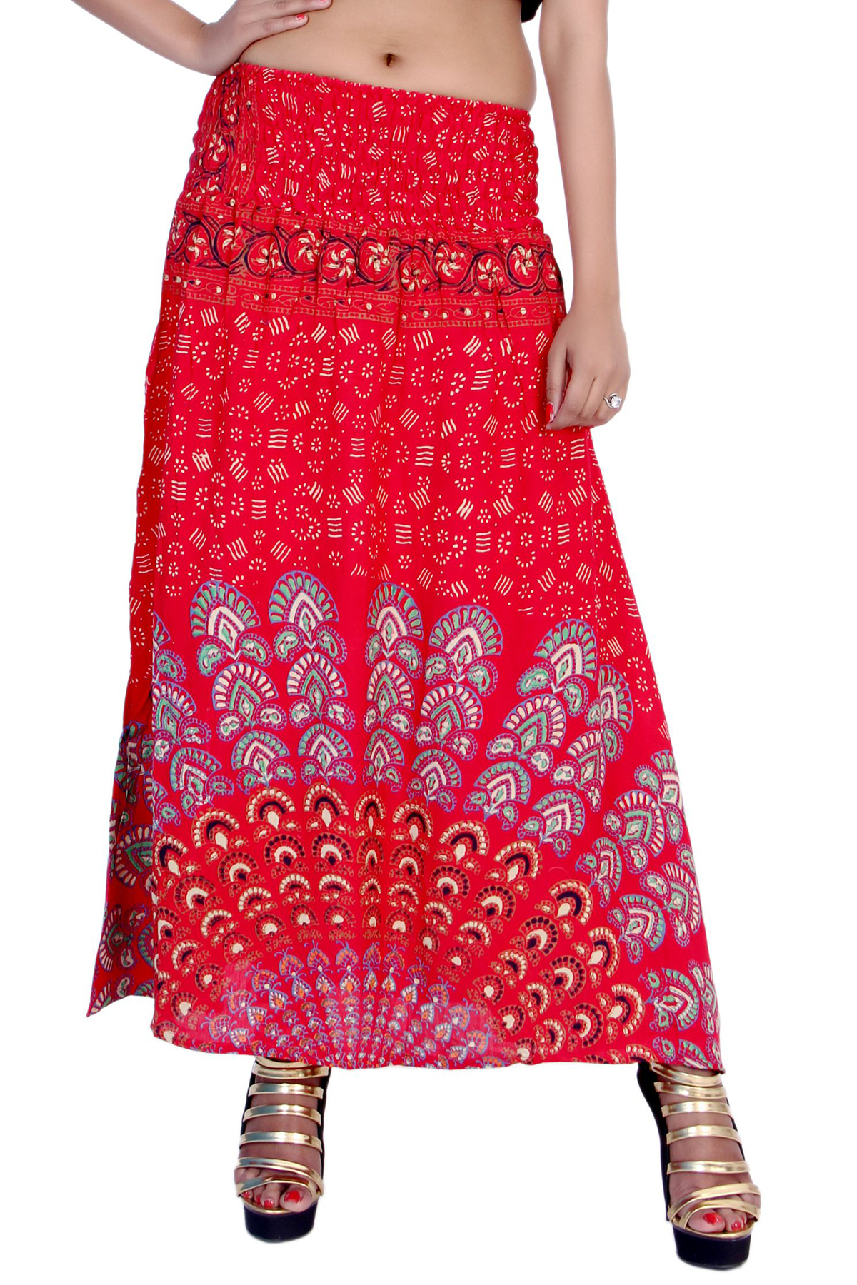 Ethnic Home Decor Online Shopping India Online Shopping India Online Fashion For Womens Skirts