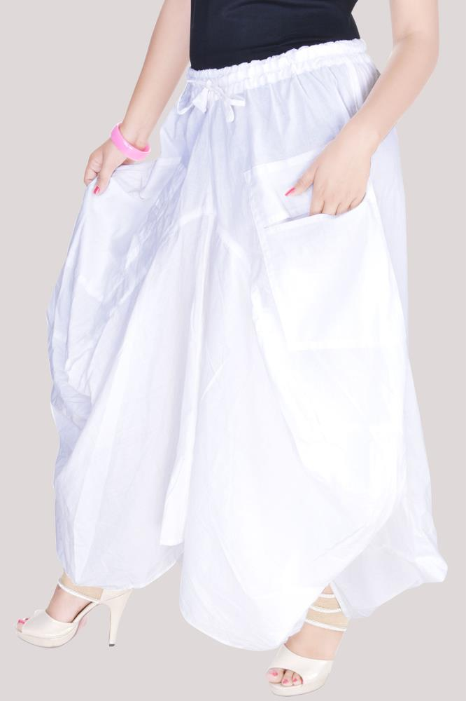 Online long skirts shopping in india