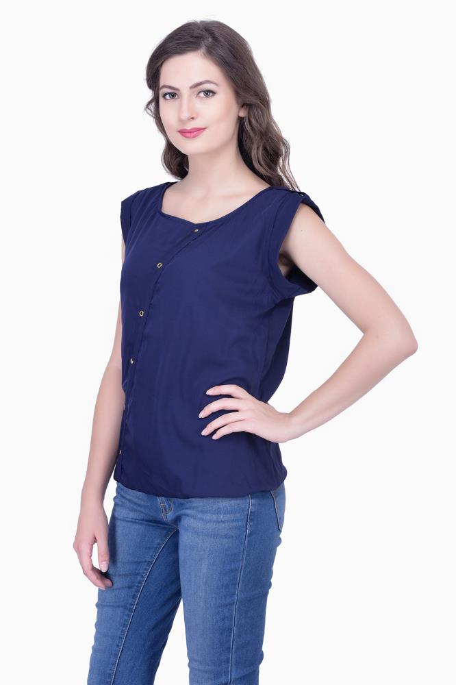 Ladies Office Wear Tops, Wholesale Various High Quality Ladies Office Wear Tops Products from Global Ladies Office Wear Tops Suppliers and Ladies Office Wear Tops .