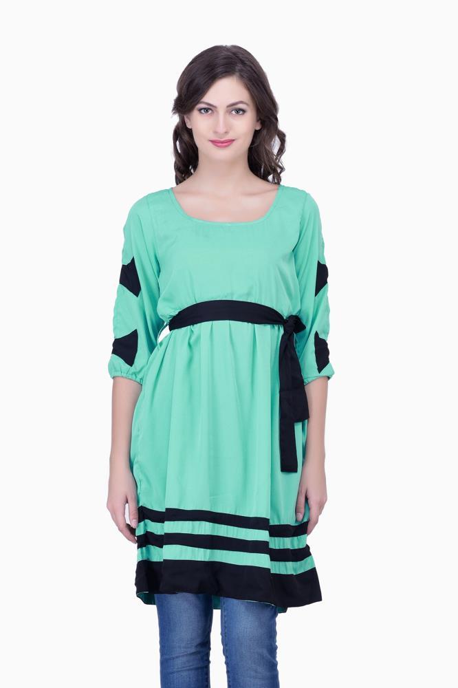 8d00e8478d8 Buy Cute Dresses