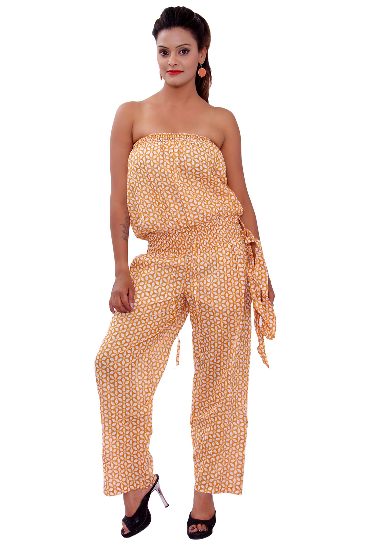 Ethnic Home Decor Online Shopping India Online Shopping India Online Fashion For Womens Jumpsuits