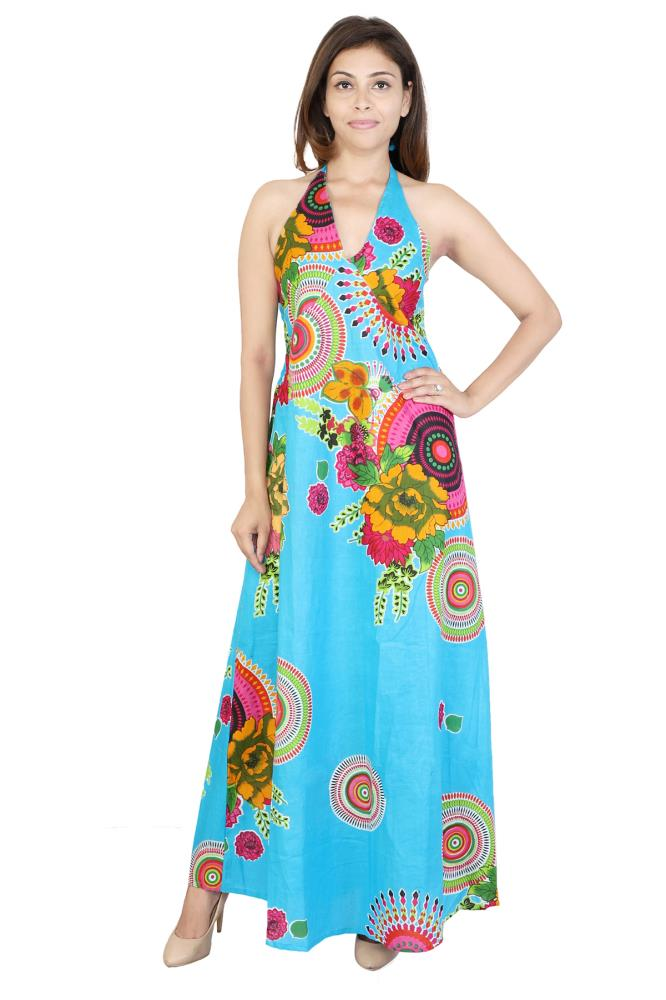 beach wear top online india